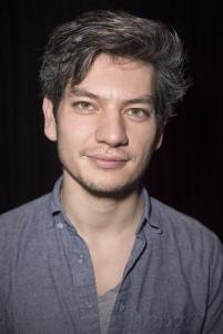 Maarten Heijmans