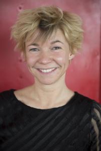 Isolde Hallensleben