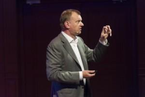 Eric Willems