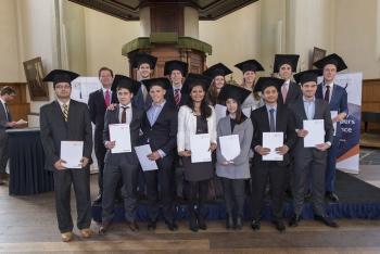 Graduation_2014_128