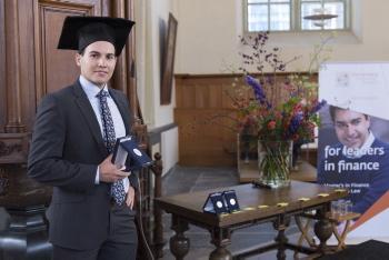Graduation_2014_145
