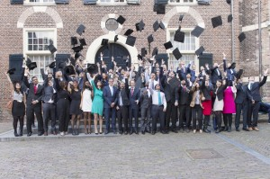 Graduation_2014_021