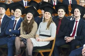 Graduation_2014_049